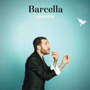 Album-Charabia