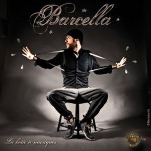 Album-La-boite-à-musiques