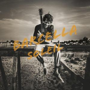 Barcella - Couv album Soleil HD (c) Michaël Boudot WEB RVB (2)