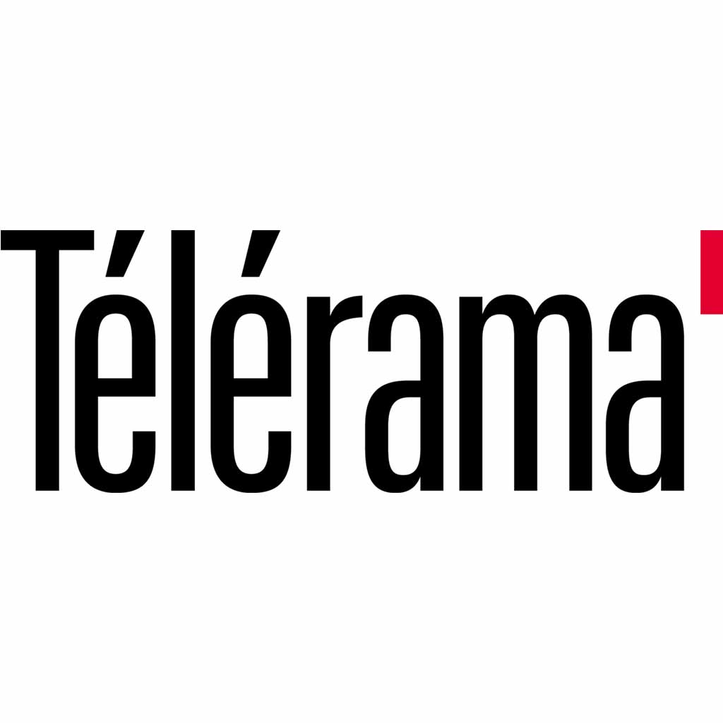 telerama-1.jpg
