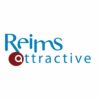 reims attractive