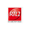 RTL21-100x100